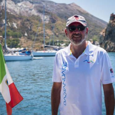 Francesco Manetti