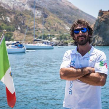 Francesco Betti